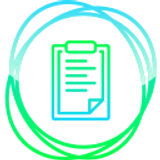 icon8.png