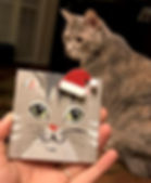 Paint your Pet Ornaments 1.jpg