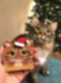 Paint your Pet Ornaments 2.jpg