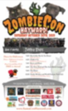 ZombieCon 2019.jpg