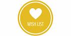 wish_list_image.png