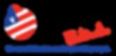 Lost Pet USA_Logo (002).png