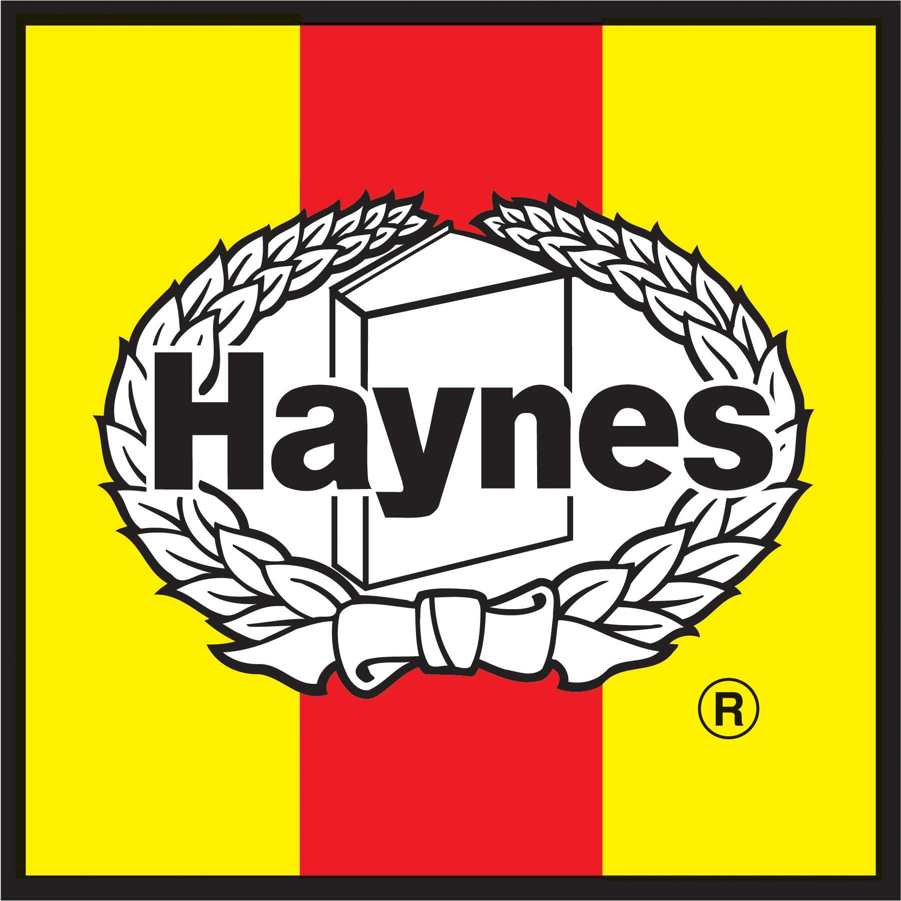 Haynes JPG