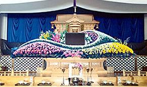 ceremony_img6.jpg