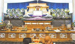 ceremony_img0.jpg