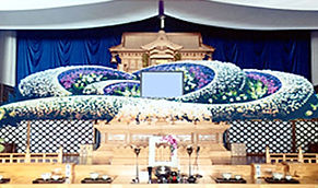 ceremony_img7.jpg