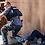 Thumbnail: VOG Rapid Response TraumaPAK