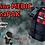 Thumbnail: Fire Line MEDIC TraumaPAK