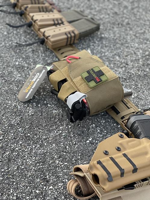 Combat TraumaPAK ELITE