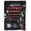 Thumbnail: QuikClot Combat Gauze LE