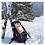 Thumbnail: Blizzard Compact Blanket