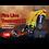 Thumbnail: Fire Line TraumaPAK