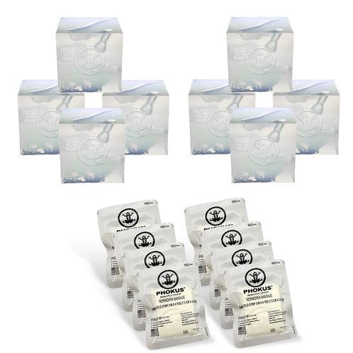 Wound Cube PRO Gen 2