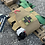 Thumbnail: VOG Combat TraumaPAK ELITE