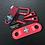 Thumbnail: Firefighter Gift Bundle!