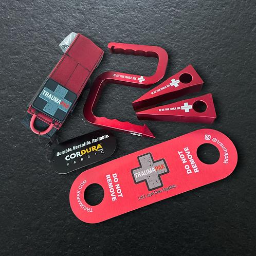 Firefighter Gift Bundle!