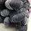 Thumbnail: Volcanic Ash