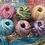 Thumbnail: Sheep Seeds