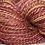 Thumbnail: Cranberry Tweed