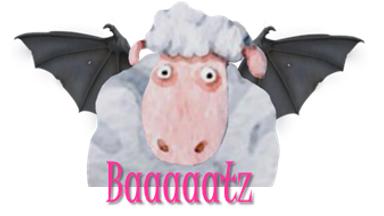 baaaaatz.PNG