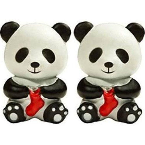 HiyaHiya Large Panda Point Protector