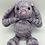 Thumbnail: BonBon the Bunny