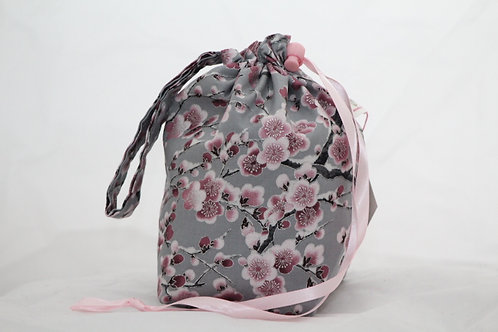 Cherry Blossom (Small)