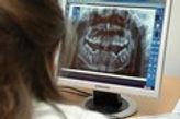 Ortopantomografia....jpg