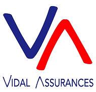 logo VA 03.2021.jpg