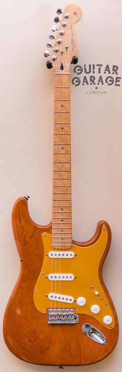 GGL 100 Anniversary Stratocaster