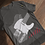 Thumbnail: T-SHIRT: Telecaster (Six Strings Attached series)