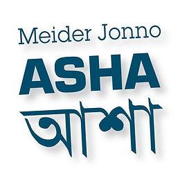 Meider Jonno Asha