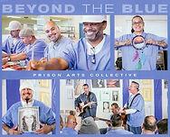beyond-the-blue.jpg