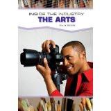 Arts Industry.jpg