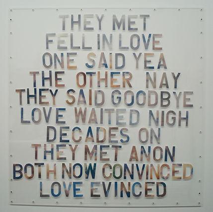 Buckley_LoveStory-5(evince)_50x49_2011.j