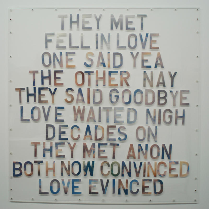 Buckley_LoveStory-5(evince)_50x49_2011.j