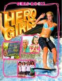 herogirls.jpg