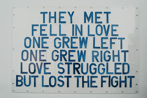 Buckley_LoveStory-3(struggle)_44x30_2011