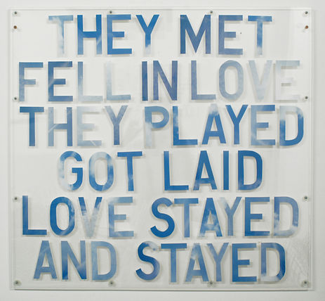 Buckley_LoveStory-1(played)_28x30_2010.j