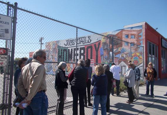 BHI-mural tour.JPG