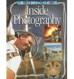 inside-photography.jpg