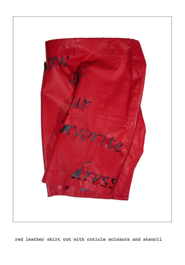 04_Buckley_Artifacts(skirt)_2002.jpg