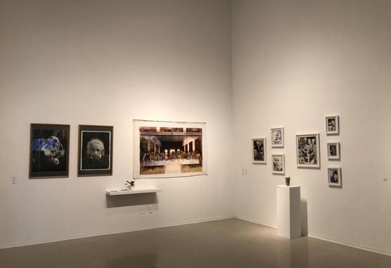 Disruption_Pitzer College Galleries-04.J