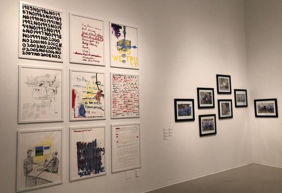 Disruption_Pitzer College Galleries-02.J