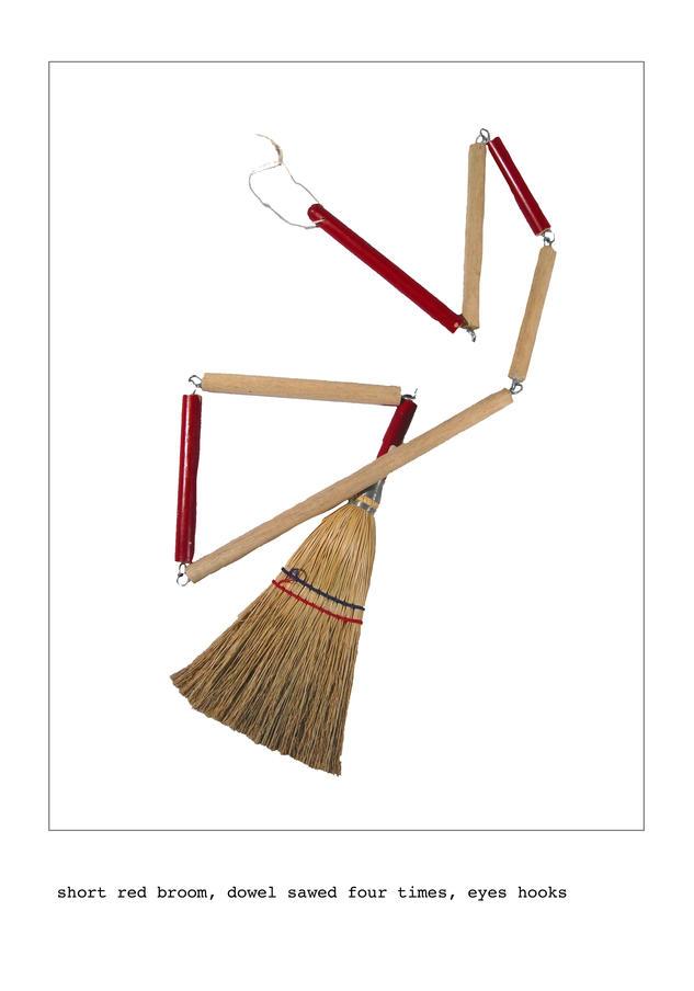 03_Buckley_Artifacts(broom)_2002.jpg