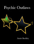 Psychic_outlaws_ebook_cover.jpg