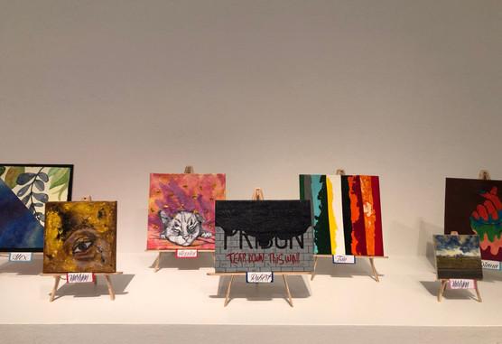 Disruption_Pitzer College Galleries-03.J