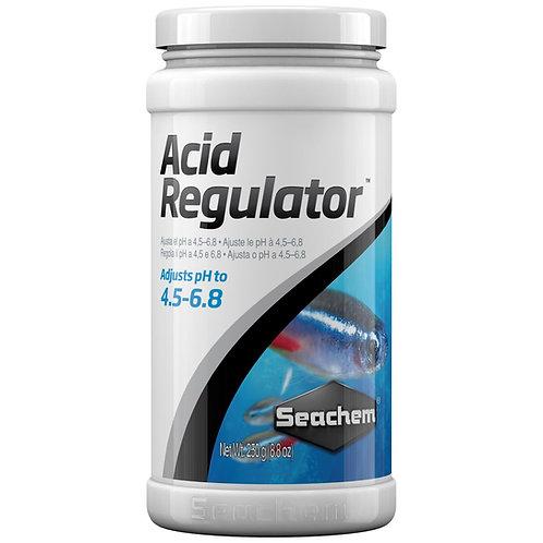 Seachem Acid Regulator 250 G