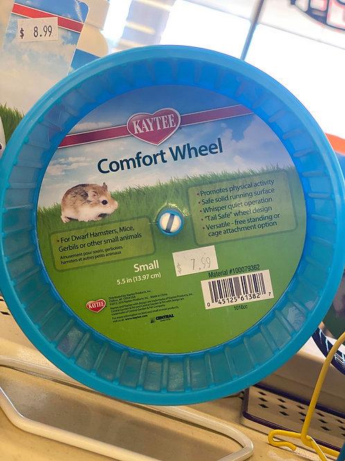 Kaytee Comfort Wheel - Small