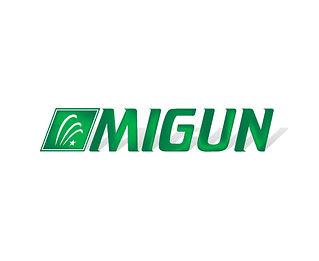 56_migun_logo.jpg